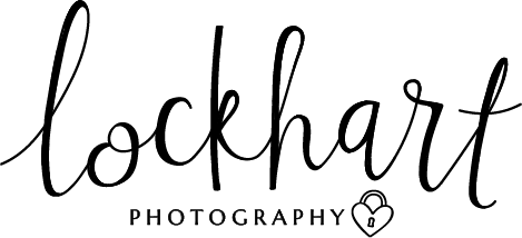 Lockhart Photography | Okanagan Wedding Photographer