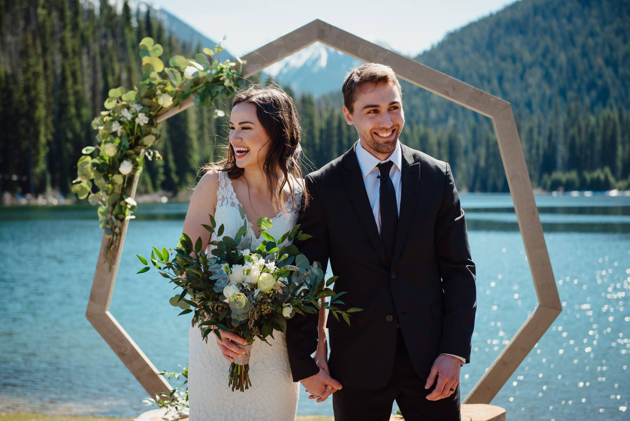 Kelowna wedding photography prices