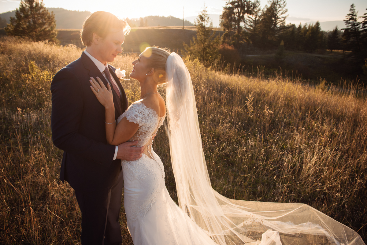 Kelowna wedding photographer